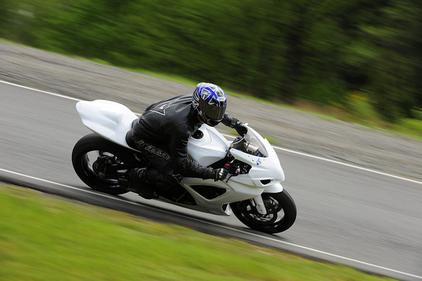 Mark Riggs Team XLSR Adrenaline Freaks 5/6/2010