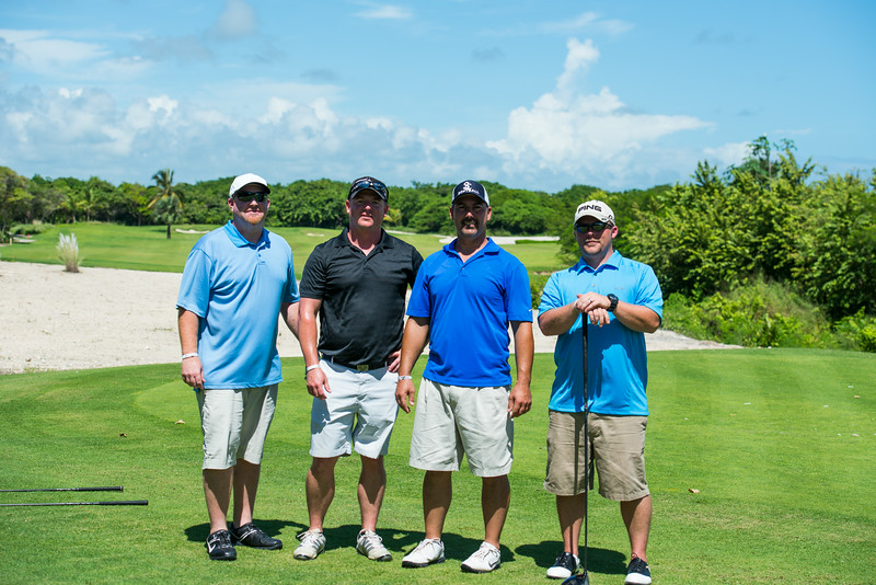 Golf_Outing_1153-2765543264-O.jpg