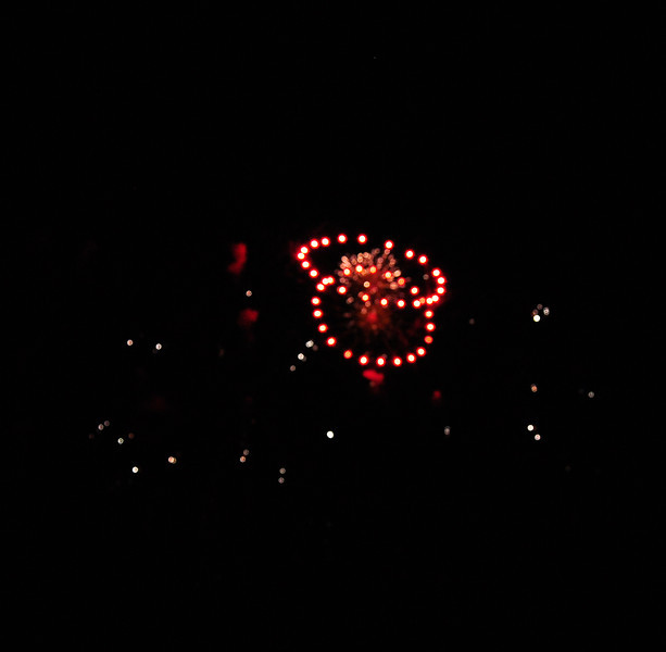 Disney-2012-0315.jpg