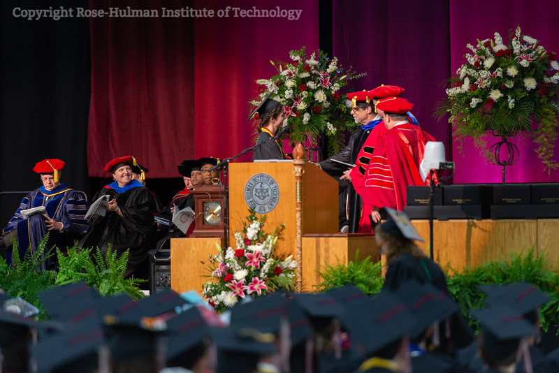 PD3_4944_Commencement_2019.jpg