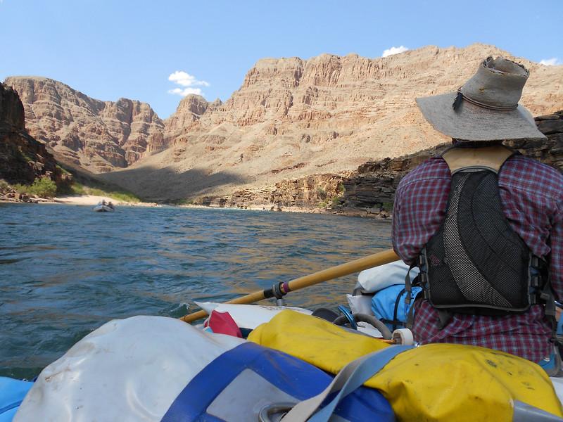 Raft Trip-0242.jpg
