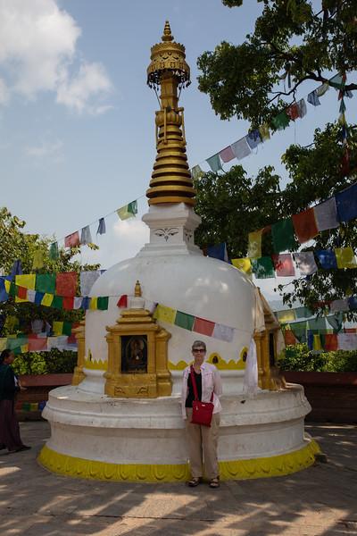 190407-100309-Nepal India-5786.jpg