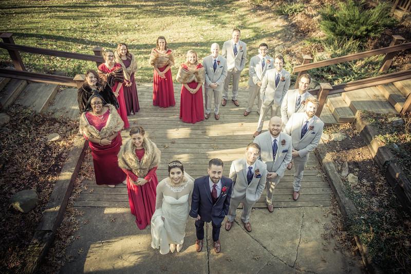 Rockford-il-Kilbuck-Creek-Wedding-PhotographerRockford-il-Kilbuck-Creek-Wedding-Photographer_G1A7069.jpg