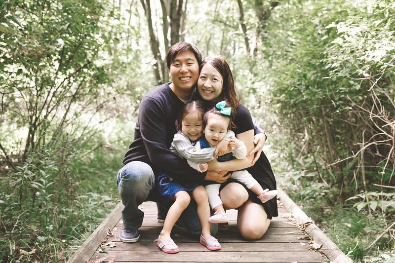 170909_Jung_Family_089.jpg
