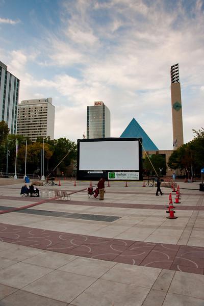 Film Festival 2009