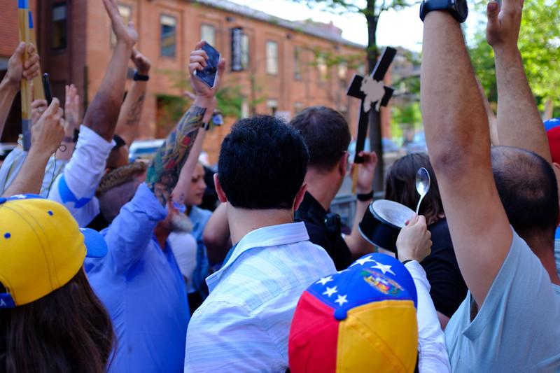 Protesta-12.jpg