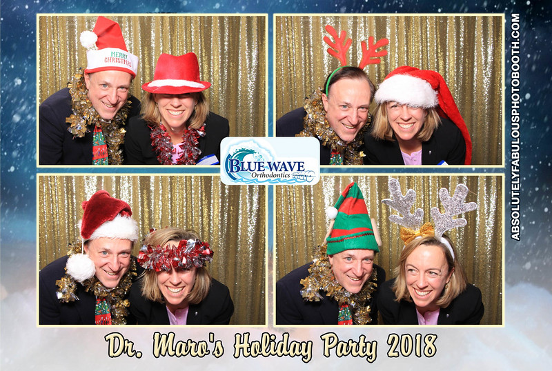 Absolutely Fabulous Photo Booth - (203) 912-5230 -181206_210444.jpg