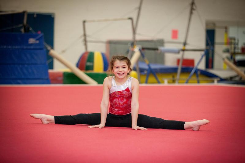 Lauren Gymnast (3 of 14).jpg