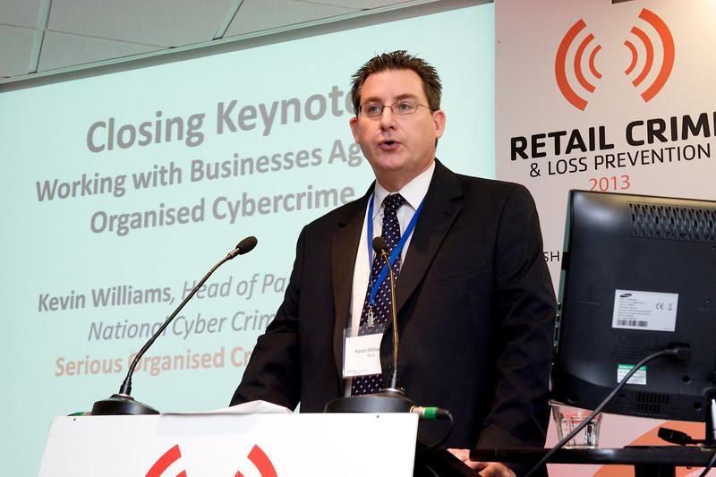 BRC Retail Crime 2013 268