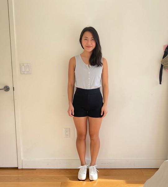 Pearl Shin_Polaroid_Full Body 1.jpeg