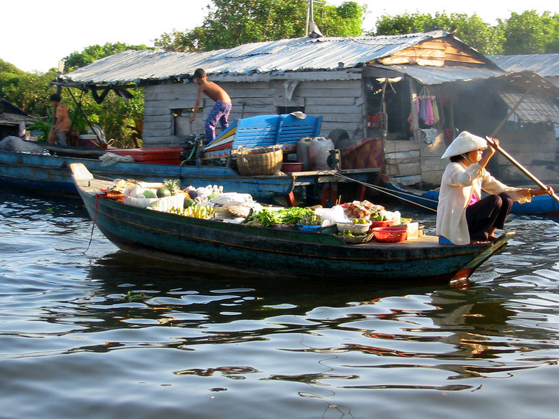 Burma 2003-55.jpg
