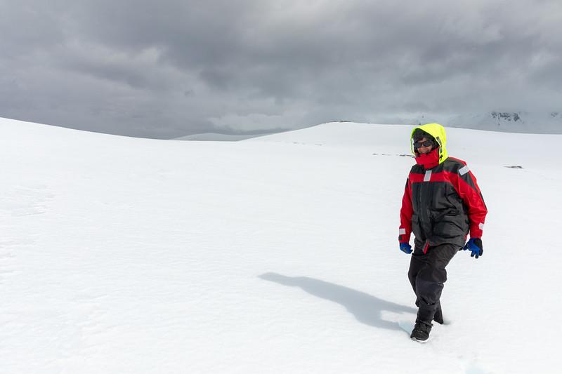 2019_01_Antarktis_05326.jpg