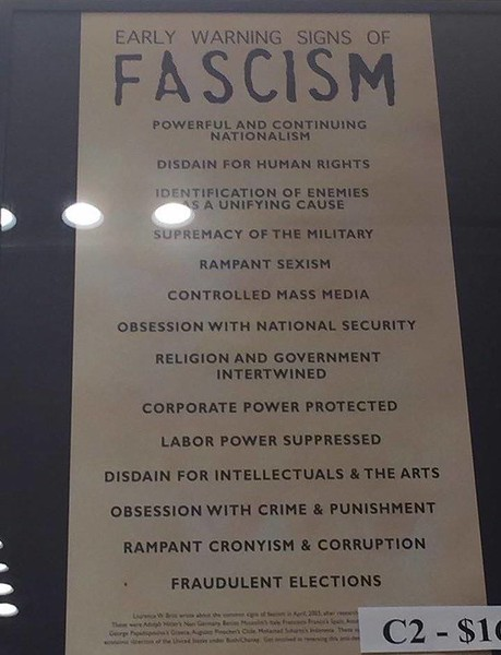 POLITICAL_Fascism.jpg