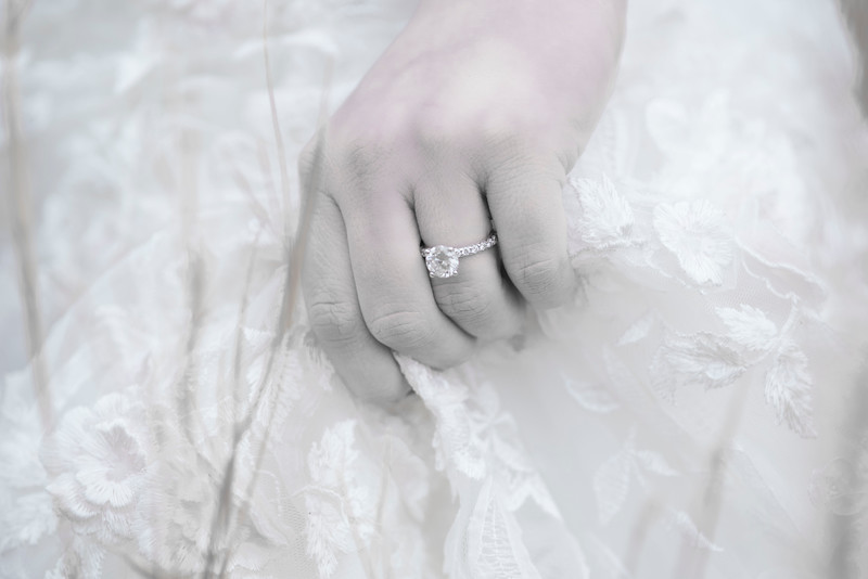 bridals_26-2.jpg