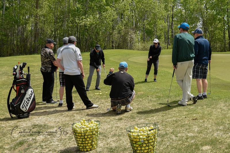 National Deaf Golf Clinic-25.jpg
