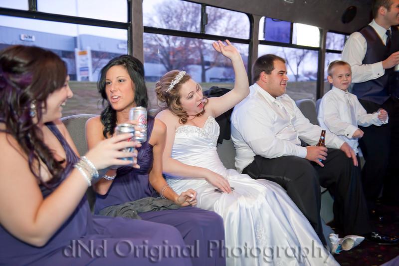 214 Ashton & Norman Wedding.jpg