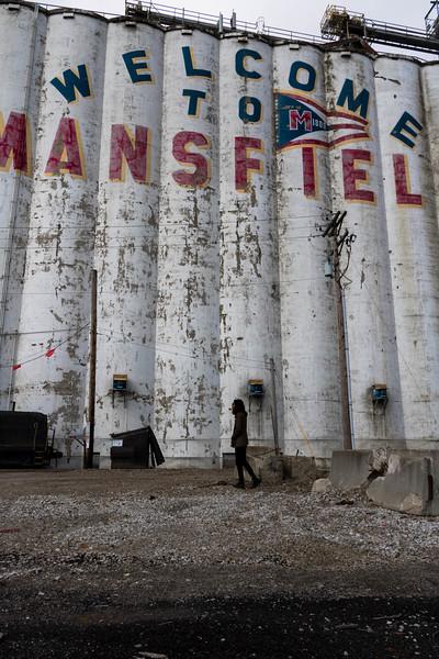 Mansfield1-5880.jpg