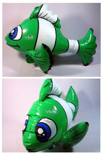 IF- ANIMAL- Nemo GR.jpg