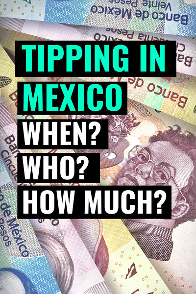 tipping in mexico 3.jpg