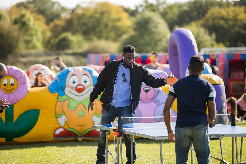 bensavellphotography_lloyds_clinical_homecare_family_fun_day_event_photography (243 of 405).jpg