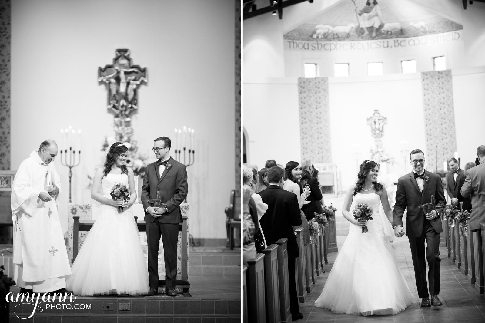 melissaanthony_weddingblog034