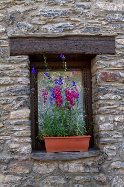 Andorra 9106.jpg
