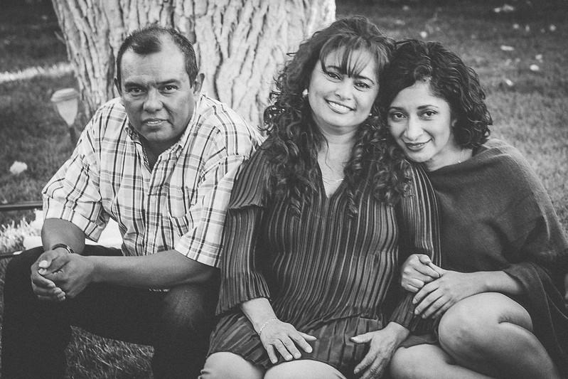 Rod-Family-365.JPG