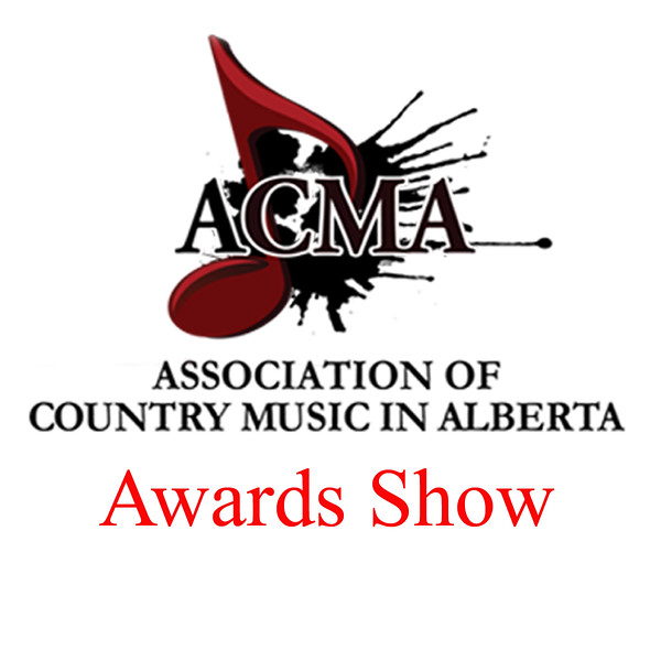 ACMA Award Show header.jpg