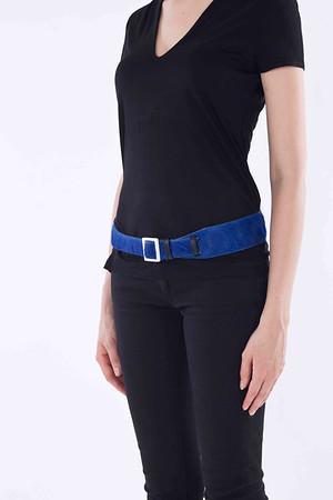 Fashion.Wendell.2013.0625
