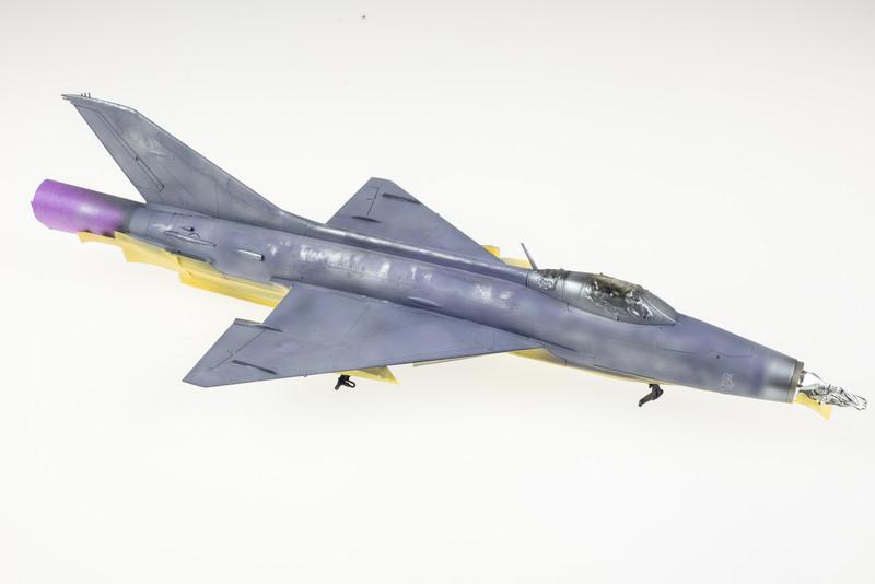 Trumpeter MiG-21F-13 03-16-14-3.jpg