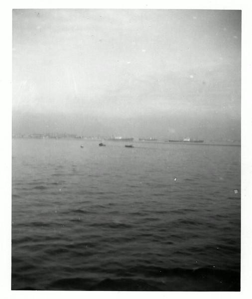 old-war-photo27.jpeg