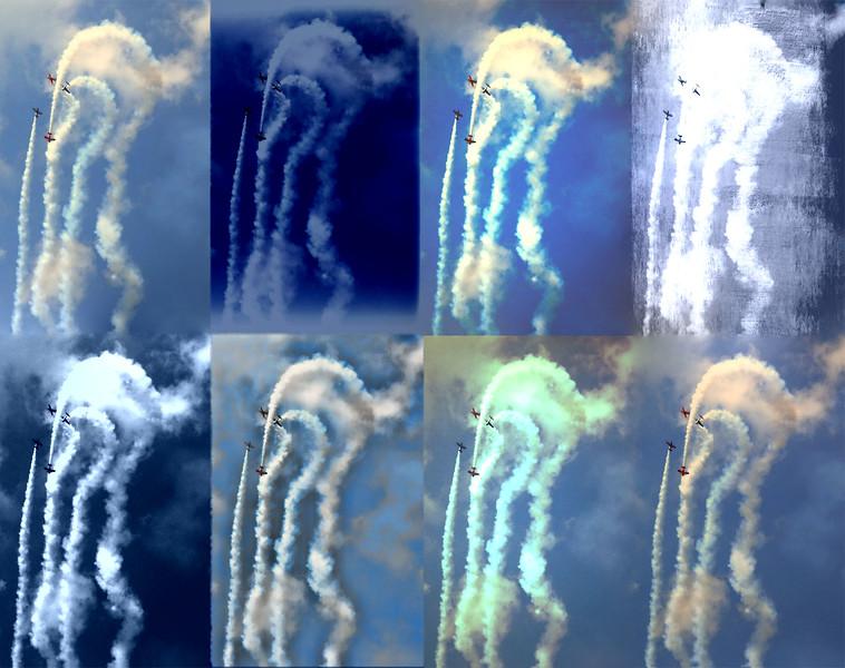 Air Show Collage 04-05-2013.jpg