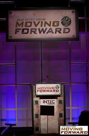 04.04.12 General Session Presentation - Featuring INTEC Member Awards