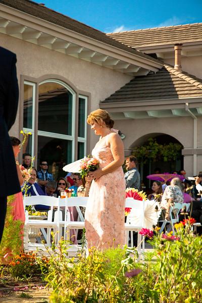 Megs & Drew Wedding 9-13-0974.jpg