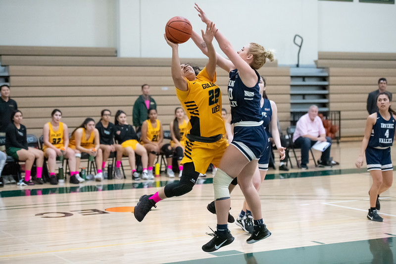 Basketball-W-2020-01-31-7740.jpg
