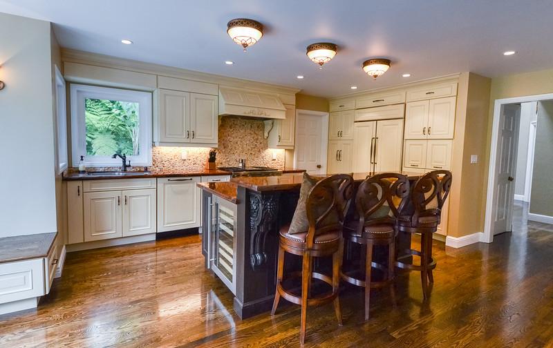kitchen-in-miramar-014.jpg