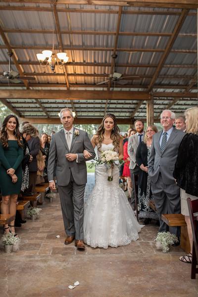 Houton wedding photography ~ Rachel and Matt-1358.jpg