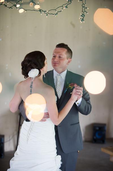 bap_schwarb-wedding_20140906153310_D3S1717