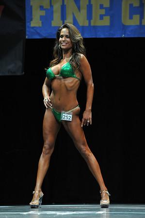 Nina Waldman #252
