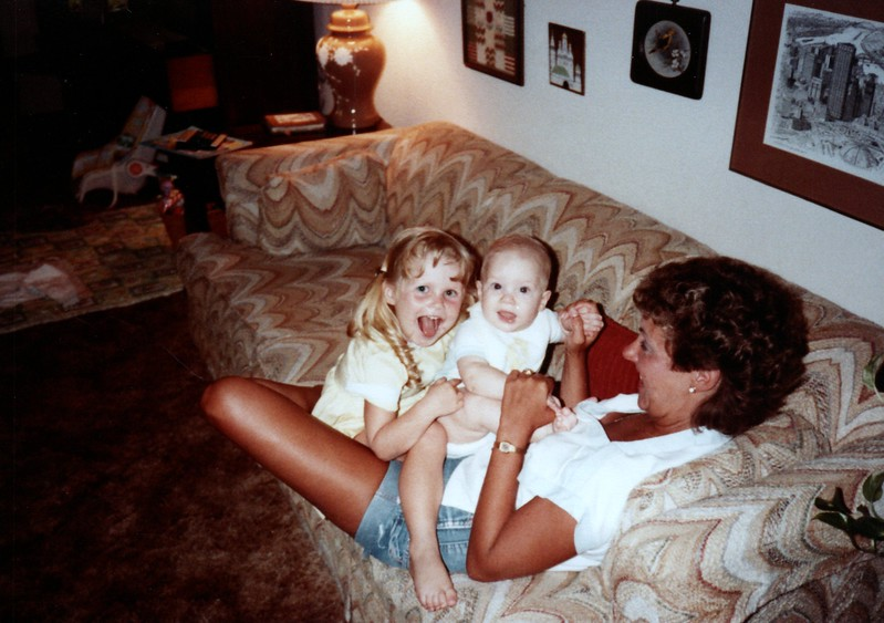 1984_Summer_Fun_in_Apopka_0013_a.jpg