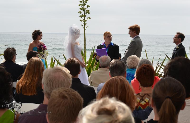 Laura & Sean Wedding-2286.jpg