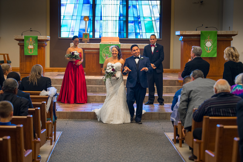 Fraizer Wedding The Ceremony (110 of 194).jpg