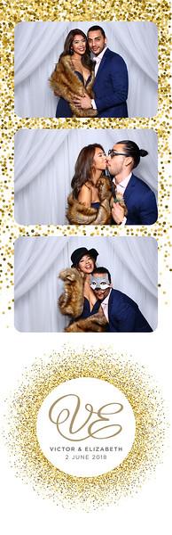 Vivid-with-Love-Wedding-of-Victor-&-Elizabeth-22.jpg