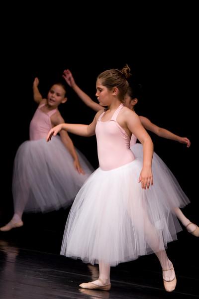 DDS 2008 Recital-236