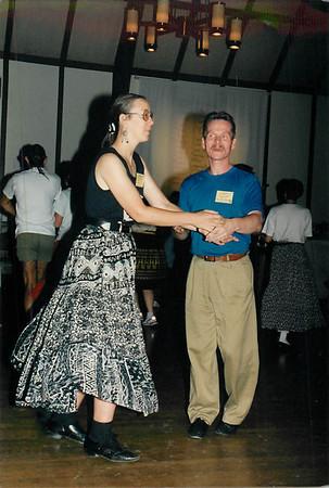 SFDC 1994