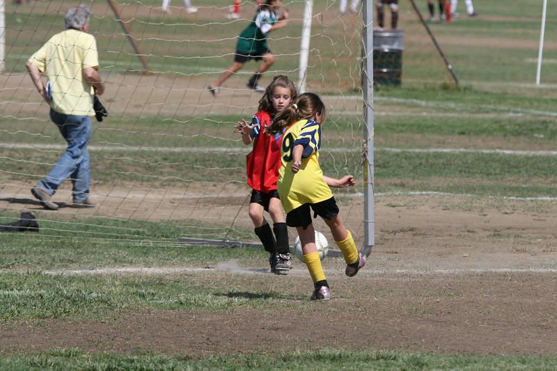 Soccer07Game3_150.JPG