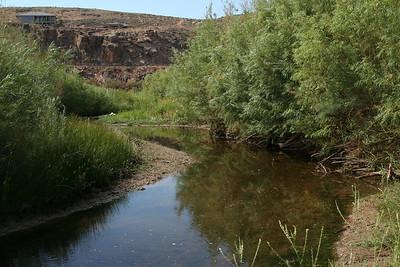 Utah Landscapes July 2009