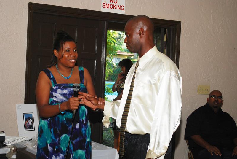 Wedding 10-24-09_0538.JPG