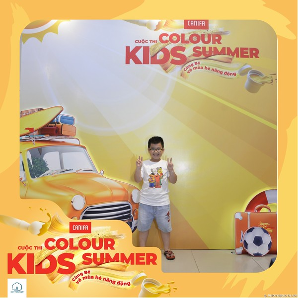 Day2-Canifa-coulour-kids-summer-activatoin-instant-print-photobooth-Aeon-Mall-Long-Bien-in-anh-lay-ngay-tai-Ha-Noi-PHotobooth-Hanoi-WefieBox-Photobooth-Vietnam-_45.jpg