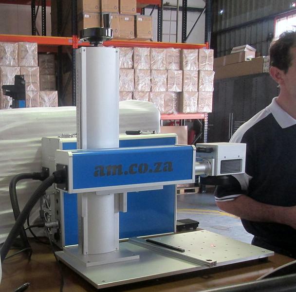 Laser Marking Material 02.jpg